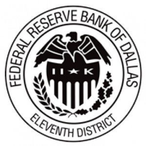 Federal Reserve Bank 11 District El Paso Sbdc
