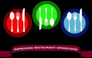improving-restaurants-operations-final-2