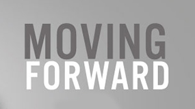 moving_forward