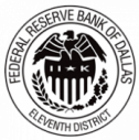federal-reserve-bank-11-district
